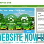 website kura kura 2