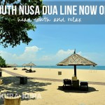 south nusa dua