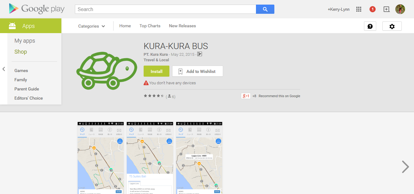 KURA-KURA BUS - Android Apps on Google Play 2015-06-09 11-24-39