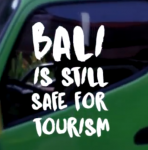 bali-is-still-safe