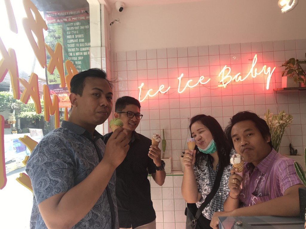 best-ice-cream-in-seminyak-area-mad-pops-ice-cream-kura2bus.com