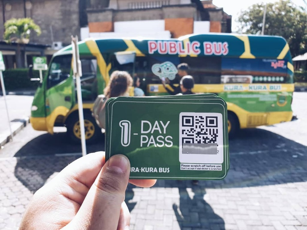 Kura-kura-bus-1daypass